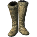 Boots ShockResistance female.png