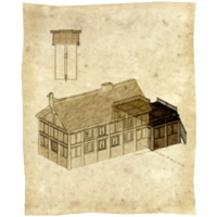 Addition-NorthWing-StorageRoom.png