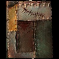 Book OghmaInfinium.png