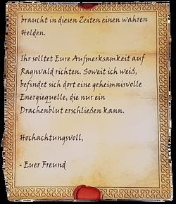 BriefFreund Ragnvald S2.png