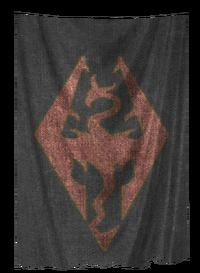 Kaiserliche Legion
