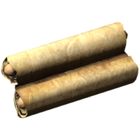 Scroll4.png