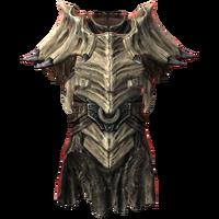 DragonplateArmorofHealth.png