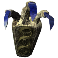 SapphireDragonClaw.png