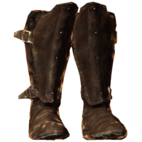 ImperialBootsofResistFire light.png