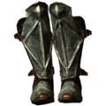 SteelShinBoots.png