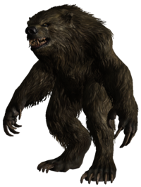 Werebear.png