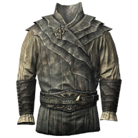 VampireArmor grey male.png