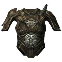 LeatherArmor.png