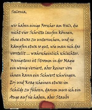 Alethius' Notizen 1.png