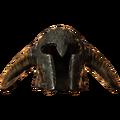 AncientHelmetoftheUnburned male.png