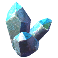 GreaterSoulGem.png