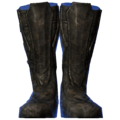 NightingaleBoots.png