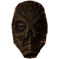 WoodenMask.png
