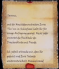 BriefFreund SchanzeVergTal S1.png