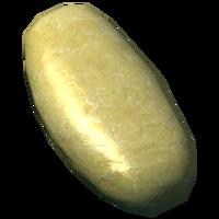 PotatoBread.png