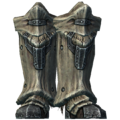 DragonplateBoots.png
