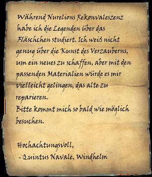 Brief von Quintus Navale.png