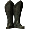SteelPlateBoots.png