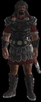 GaiusMaro.png