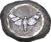 Motte glyph