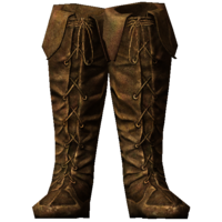 Boots9.png