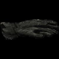 VampireGloves.png