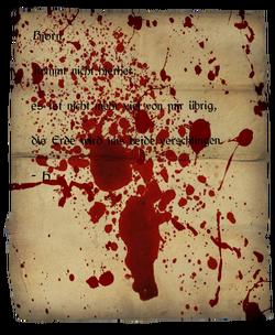 Blutbefleckter Brief.png