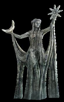 StatueofAzura.png