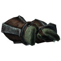 AncientNordGauntlets.png