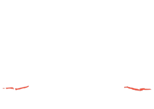 Dlc02gratiandoor white.png