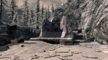 AncientsAscent.jpg