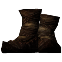 Boots4.png
