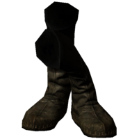 Boots6.png