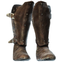 ImperialBootsofResistFrost light.png