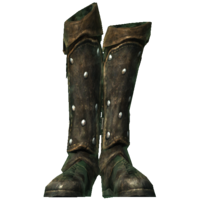 LeatherBootsofStrength.png