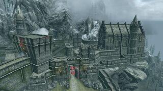 CastleDour.jpg
