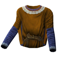 ChildsClothing yellow.png
