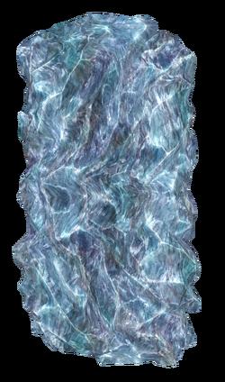 Stalhrim-Ader