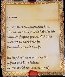 BriefFreund Ragnvald S1.png