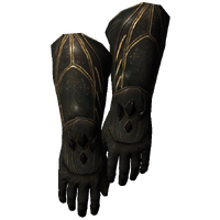 ThalmorGloves.png