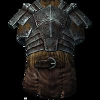 AncientNordArmor.png