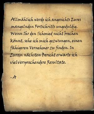 Handgeschriebene Notiz.png