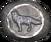 Fuchs glyph
