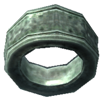 SilverRing.png