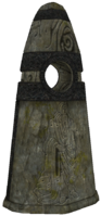 StandingStone Lord.png