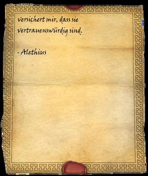 Alethius' Notizen 2.png