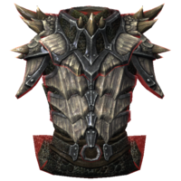 DragonscaleArmorofHealth.png