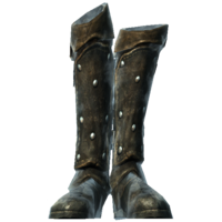 LeatherBootsofResistFrost.png