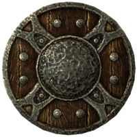 Iron Shield.png